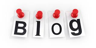 My Favorite Blogs about eLearning – The eLearning Guild's TWIST