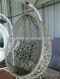 birdcage swing chair round wicker swing chair for outdoor chair bedroom ideas