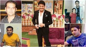 tv shows for 10 year olds. kapil sharma, sharma comedy videos, unseen tv shows for 10 year olds