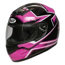 Bilt Blaze 451 Helmet Cycle Gear