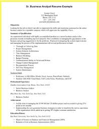 Sample Resume For Experienced Data Analyst Best Resume Templates ...