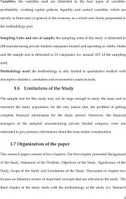 time opinion essay norbert elias pdf