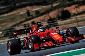 Dove vedere GP Ungheria 2021, streaming gratis LIVE e diretta tv F1 -  Webmagazine24