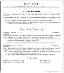 Example Of Resume Title Functional Resume Template Sales Hr Resume