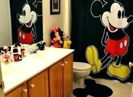 mickey mouse area rug mickey mouse bath rugs bathroom area rug medium size of set mickey