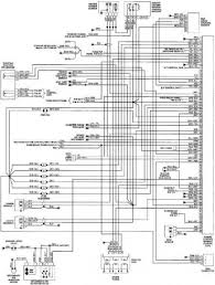 beetle engine wiring diagram beetle image wiring 1976 vw beetle wiring diagram 1976 image about wiring on beetle engine wiring diagram