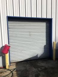 fair garage door repair fremont ca
