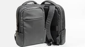 Обзор <b>рюкзака</b> для ноутбука DEXP BR1511PB | <b>Рюкзаки</b> для ...