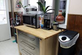 ikea varde freestanding kitchen units elegant along with interesting ikea kitchen island with drawers