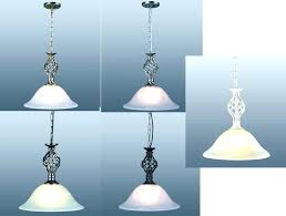 murano glass pendants lighting glass pendant lights glass pendant murano glass pendant lamp shade