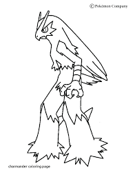 pokemon coloring pages charizard y go x colouring page also ex printable more fire sheets for