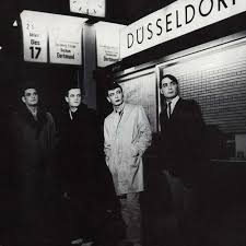 Music by <b>Kraftwerk</b> – <b>Mixed</b> by Billy Nasty by Crack Magazine on ...