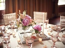 glass bowl centerpiece decorating ideas table decoration modern image of accessories for wedding table regarding brilliant
