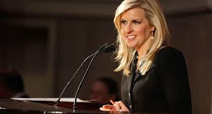 Monica Crowley Plagiarized Parts of Her Ph D  Dissertation     Politico