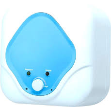 anti scale portable bath water heater bathtub wish portable water heater electric immersion