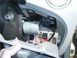 fiat fuse controls dashboard lights questions & answers (with fiat grande punto heater fuse at Fiat Punto Fuse Box