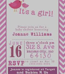 invitation design online free great of design baby shower invitations online free ideas baby