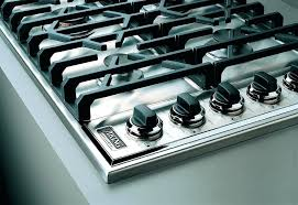 gas stove top viking. Viking Gas Cooktops Side Mounted Knobs Stove Top X . N