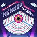 El Mejor Pop Espanol de Los 90: Memory Park