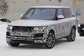 2018 land rover hse. perfect 2018 supercar  on 2018 land rover hse 8
