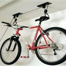 diy bike rack pvc bikes bike rack bike rack for garage floor freestanding diy pvc bike diy bike rack pvc