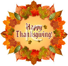 Image result for clipart for thanksgiving
