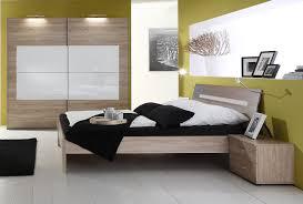 Schlafzimmer Eiche Sägerau Absetzungen Glas Weiss Sanao1 Möbel