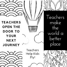 Over the years, we've had many teachers (who are also readers) comment they appreciate any gesture, and gift cards make such great gifts for teachers because. Free Teacher Appreciation Cards Gifts Signs Alliance For Public Schools