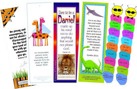 Free bible story printables, crafts, games worksheets and bible lessons. Let S Get To Work And Figure Out What We Can Send To Our Kids With The New Compassion Letter Guidelines Paper Gifts For Estefany