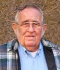 Stanley Leroy Eaton Sr. Obituary - Hagerstown, Maryland , Minnich Funeral  Home   Tribute Archive