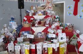 cheap raffle prizes christmas fair raffle prizes st pauls ns