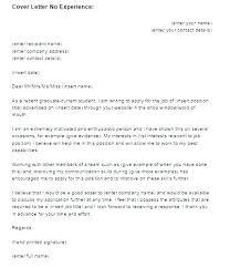 Cover Letter For Hairdressing Apprenticeship Apprenticeship Cover