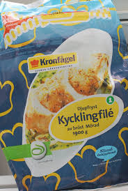 Kronfågel är sveriges marknadsledande kycklingproducent. News From Kronfagel Lina Flickr