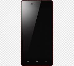 juni 2021 daftar harga handphone hp lg baru dan bekas/second termurah di indonesia. Lenovo A6000 Lenovo Vibe Z2 Pro Lenovo Smartphones Lenovo Vibe P1 Gadget Mobile Phone Png Pngegg