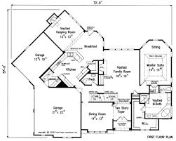 westhampton house floor plan frank betz associates Arvida Homes Floor Plans Arvida Homes Floor Plans #16 David Weekley Floor Plans Florida