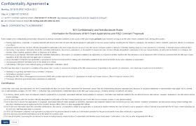 Sample Client Confidentiality Agreements Confidentiality Statement 14