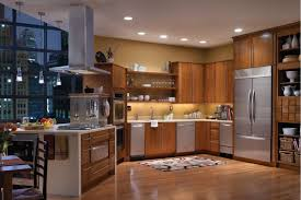 Peterborough Kitchen Cabinets Kitchen Cabinets Showroom Is Serving Customers In Port Perry