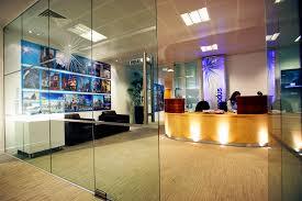 glass door office. Reception-Area---Glass-Door Glass Door Office C