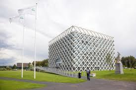 Best universities in Holland   THE Rankings