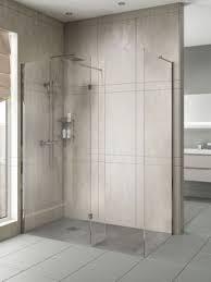 sanitaryware round style shower head