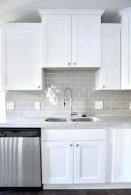 white and grey kitchen wall tiles wall tiles kitchen tiles grey white kitchen wall tiles images