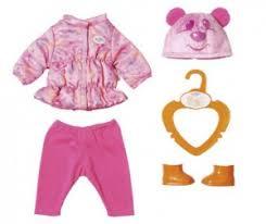 <b>Одежда для кукол</b> — купить в Москве в интернет-магазине ...