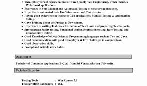 Microsoft Office 2007 Invoice Templates Download Templaterecords Com
