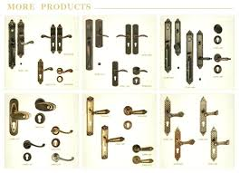 front door knob lock. Front Door Handle Lock Elegant Hardware Brass With Install Entry Knob How To .