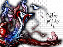 wall art ideas design beautiful colorful pink floyd the wall art high quality images nature red blue removable stickers digital abstract pink floyd the  on pink floyd wall artwork with wall art ideas design beautiful colorful pink floyd the wall art