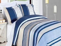 royal blue duvet cover queen home design ideas