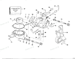 mercury 225 optimax wiring diagram mercury discover your wiring yamaha 25 hp fuel filter
