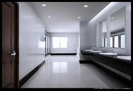 office toilet design. Office Toilet Pinterest Images Public Bathroom Interior For Ue Design .