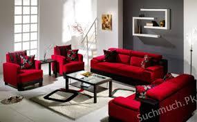 design for drawing room furniture. Advertisement Design For Drawing Room Furniture