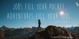 Best Travel Quotes 40 Inspirational Travel Quotes For Your Next Trip Unique Best Travel Quotes